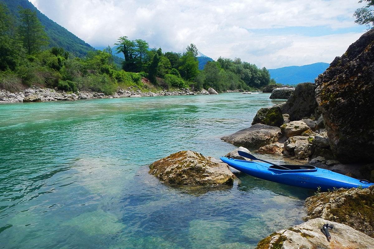 soca-rivier-raften-slovenie