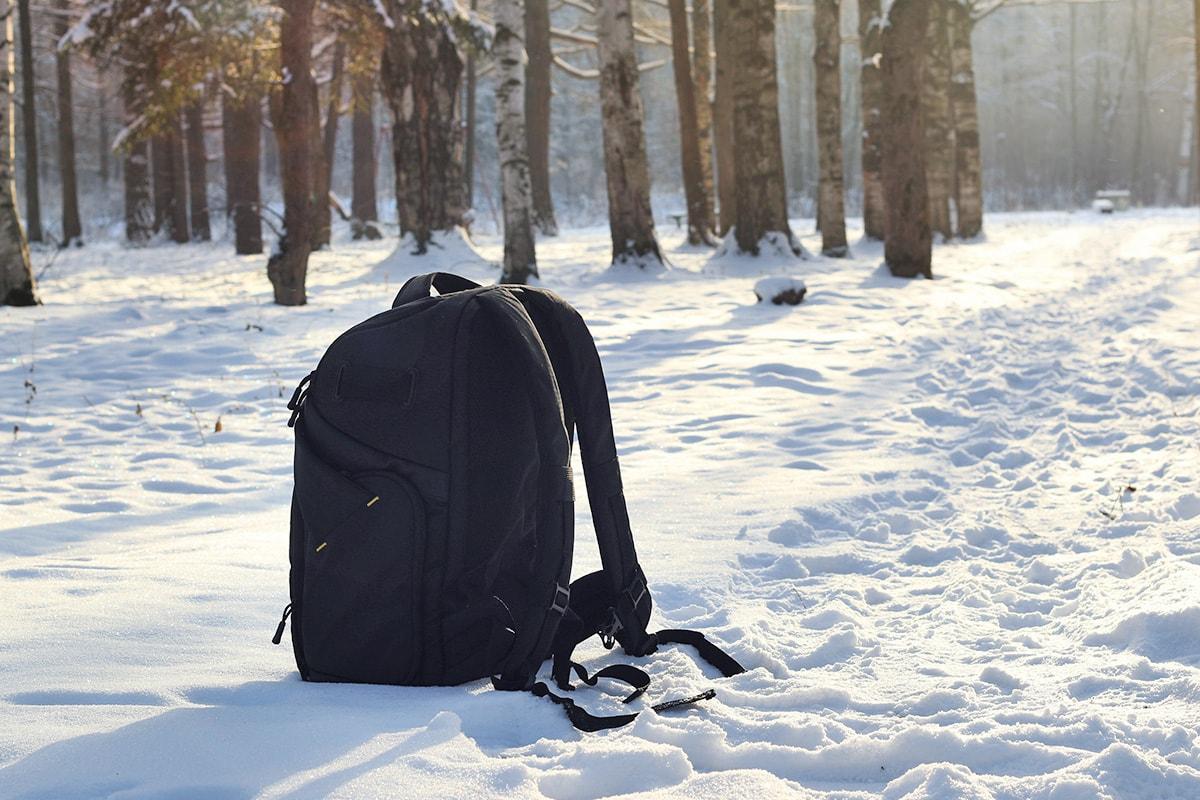 voorbereiden-wintersport-kleding