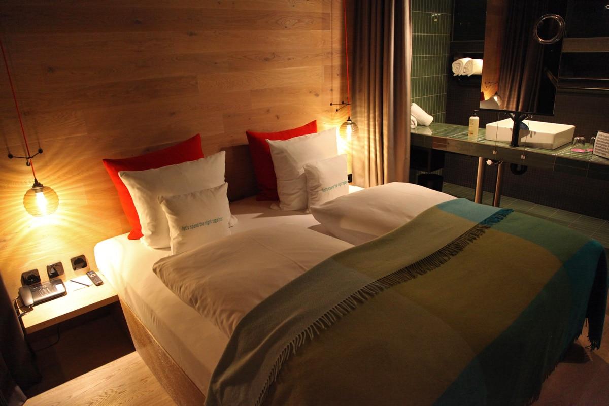 25-hours-berlin-hotel-design