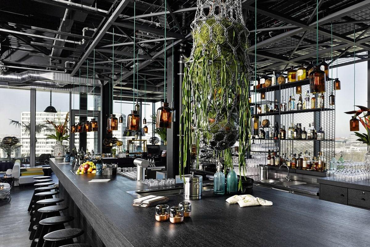 25-hours-monkey-bar-berlin
