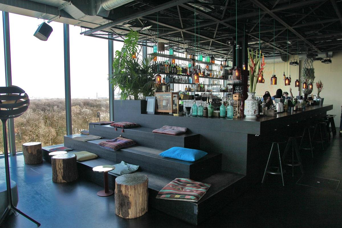 neni-monke-bar-berlijn