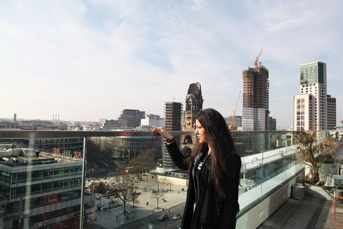 view-berlijn-25-hours