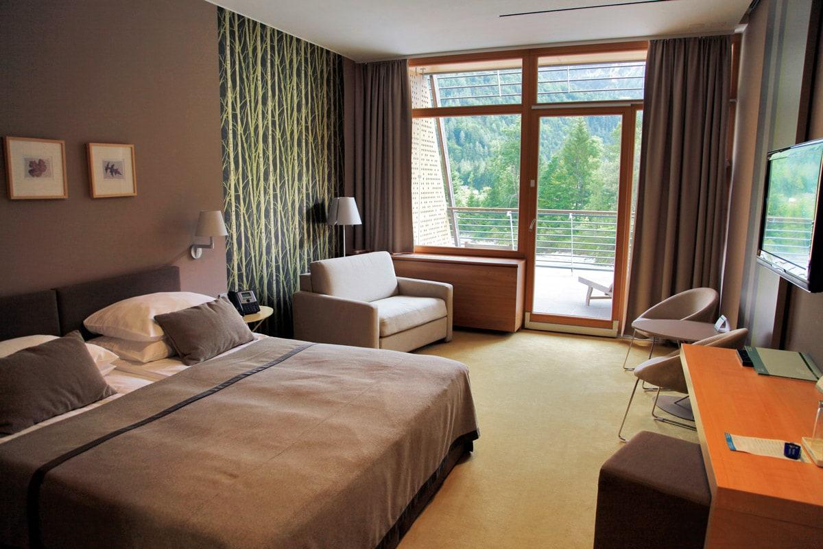 hotel-spik-kranjska-gora-slovenie
