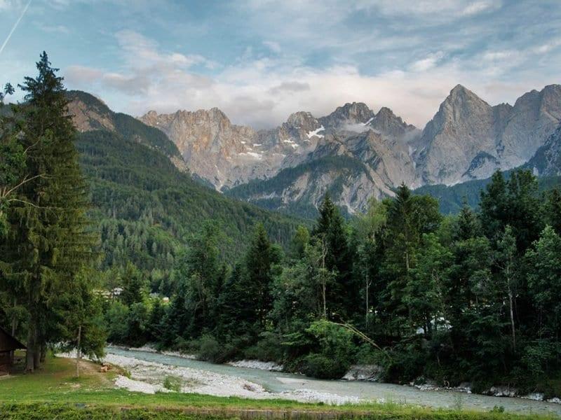 kranjska-gora-slovenie