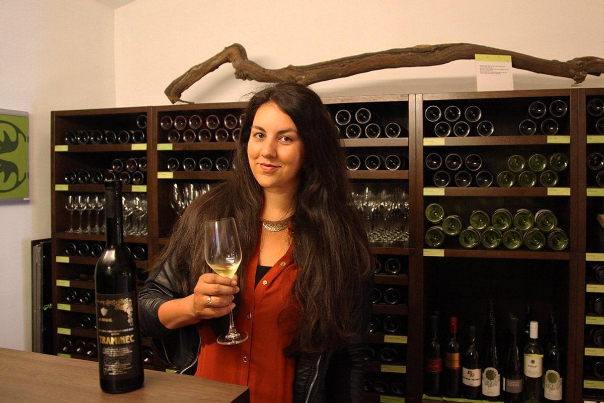 maribor-wine-tasting