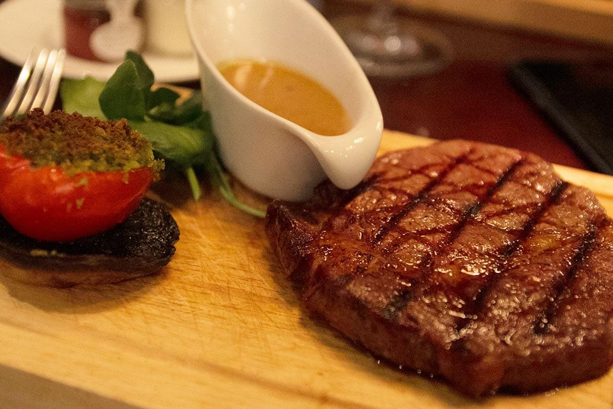 steak-hunter486
