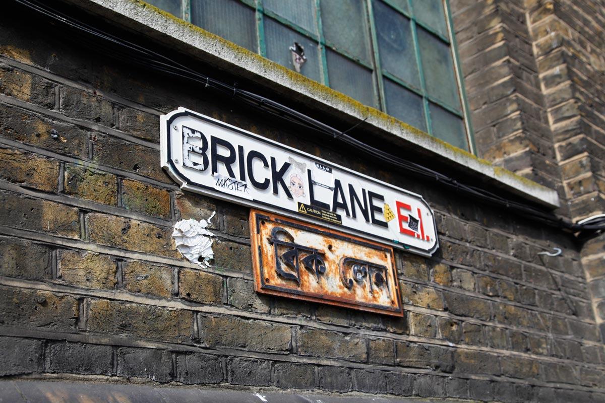 street-art-london-12