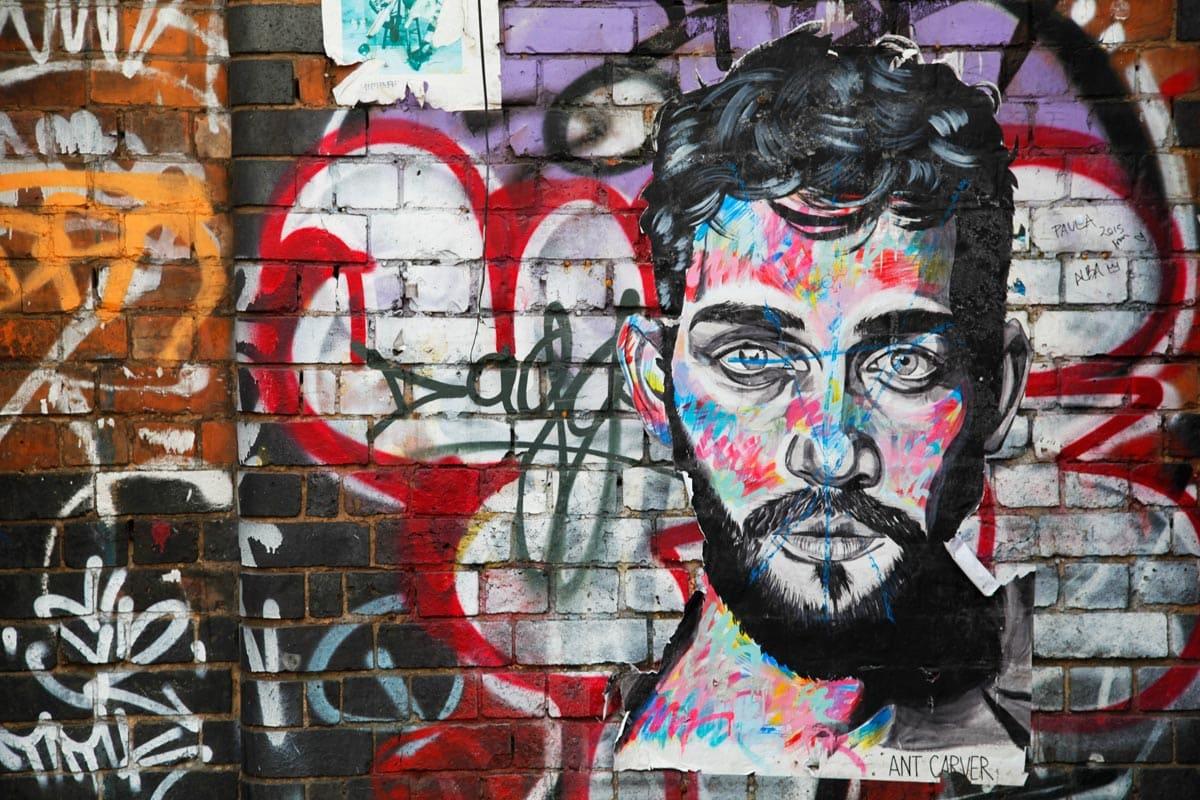 street-art-london-14