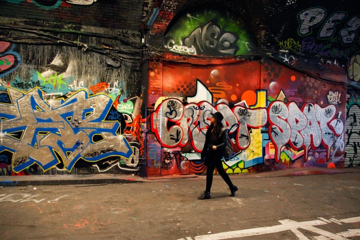 street-art-london-15