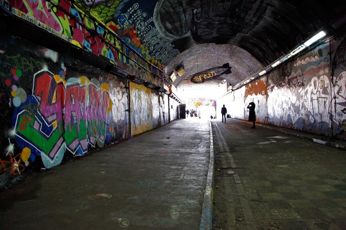 street-art-london-16