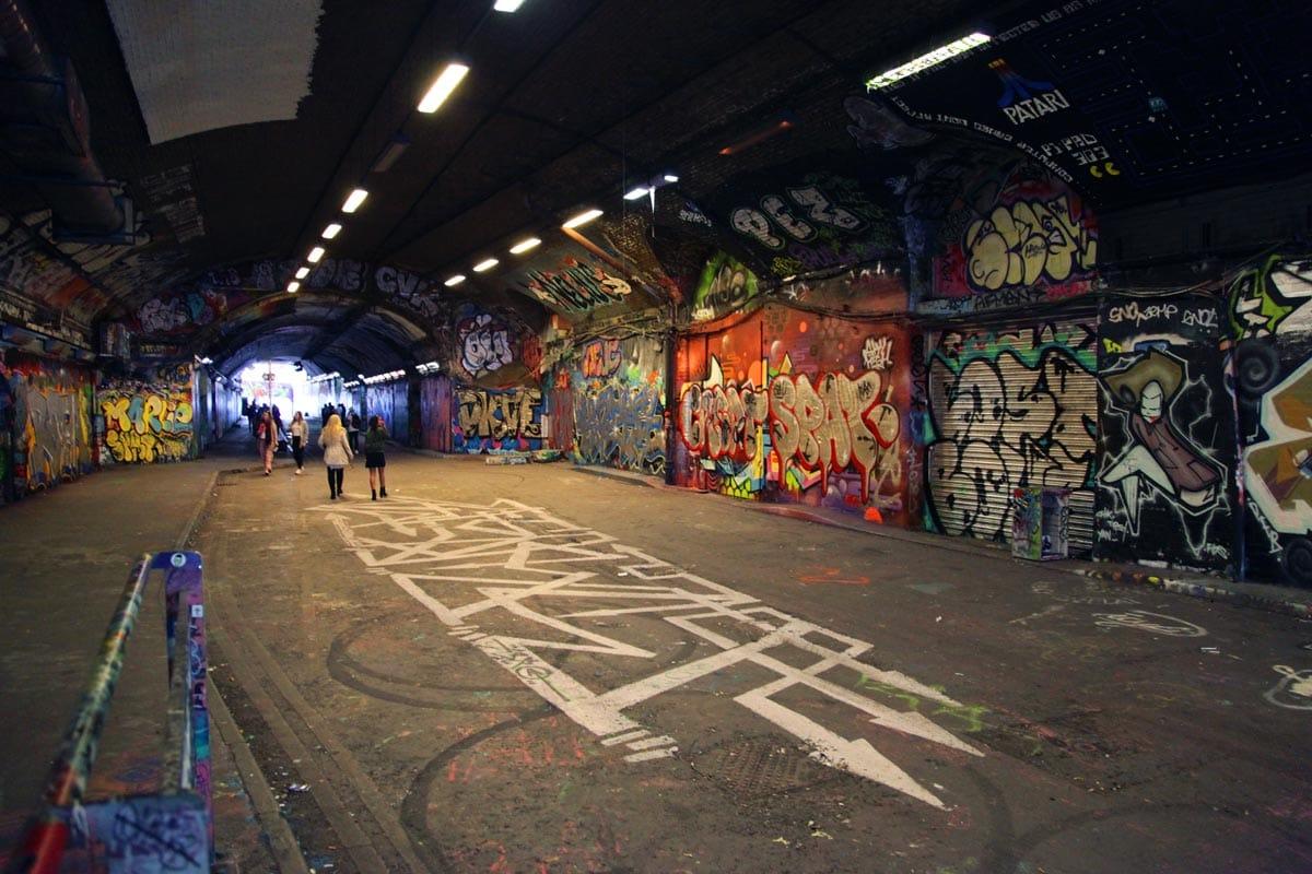 street-art-london-17