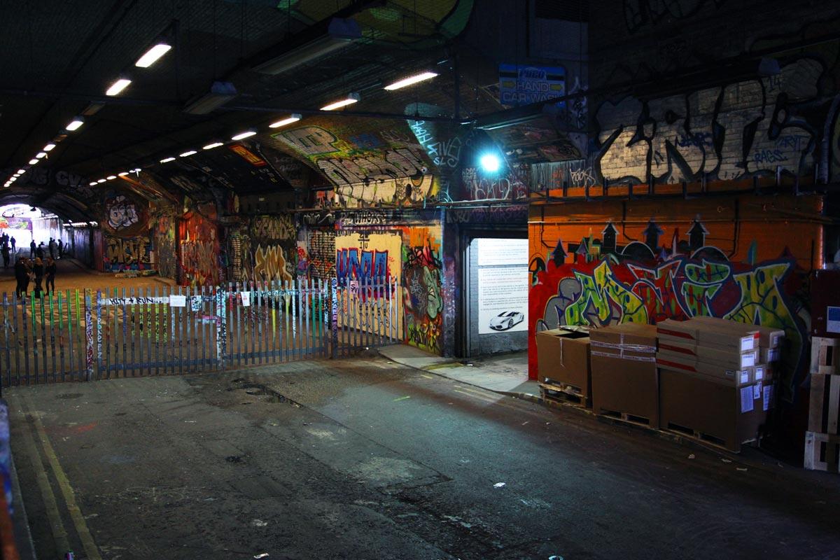 street-art-london-18