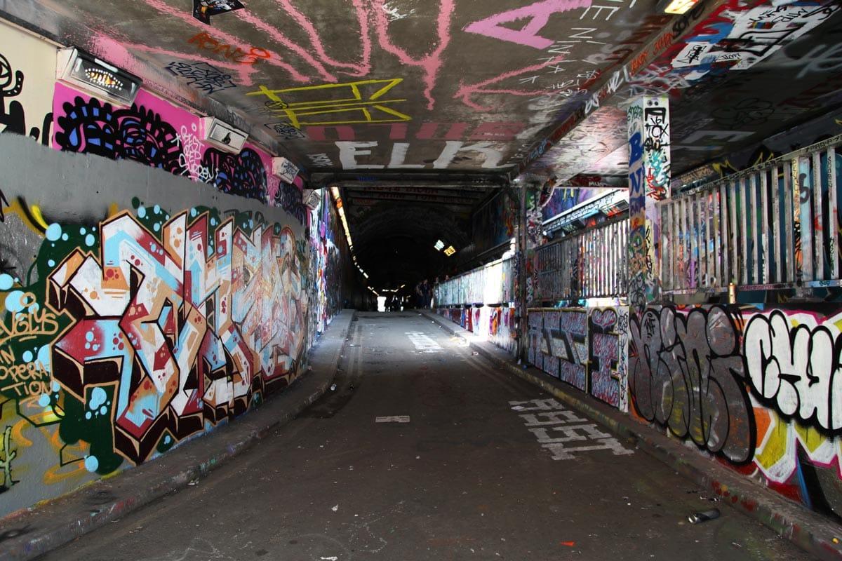 street-art-london-19