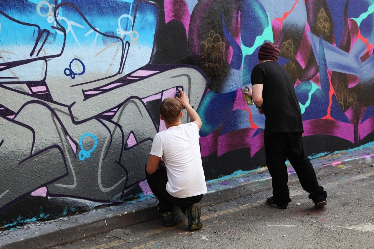 street-art-london-20