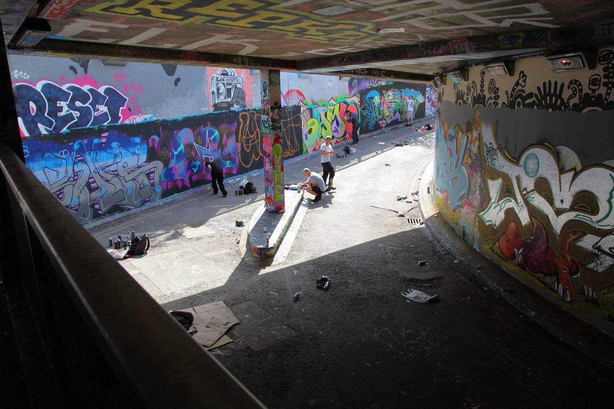 street-art-london-21