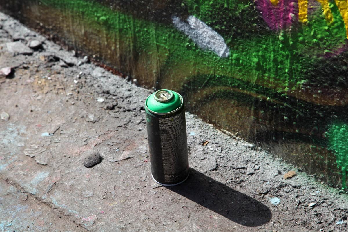 street-art-london-22