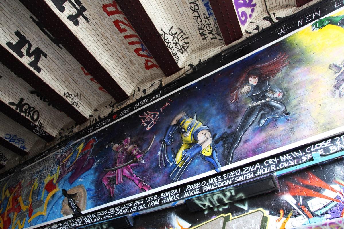 street-art-london-23
