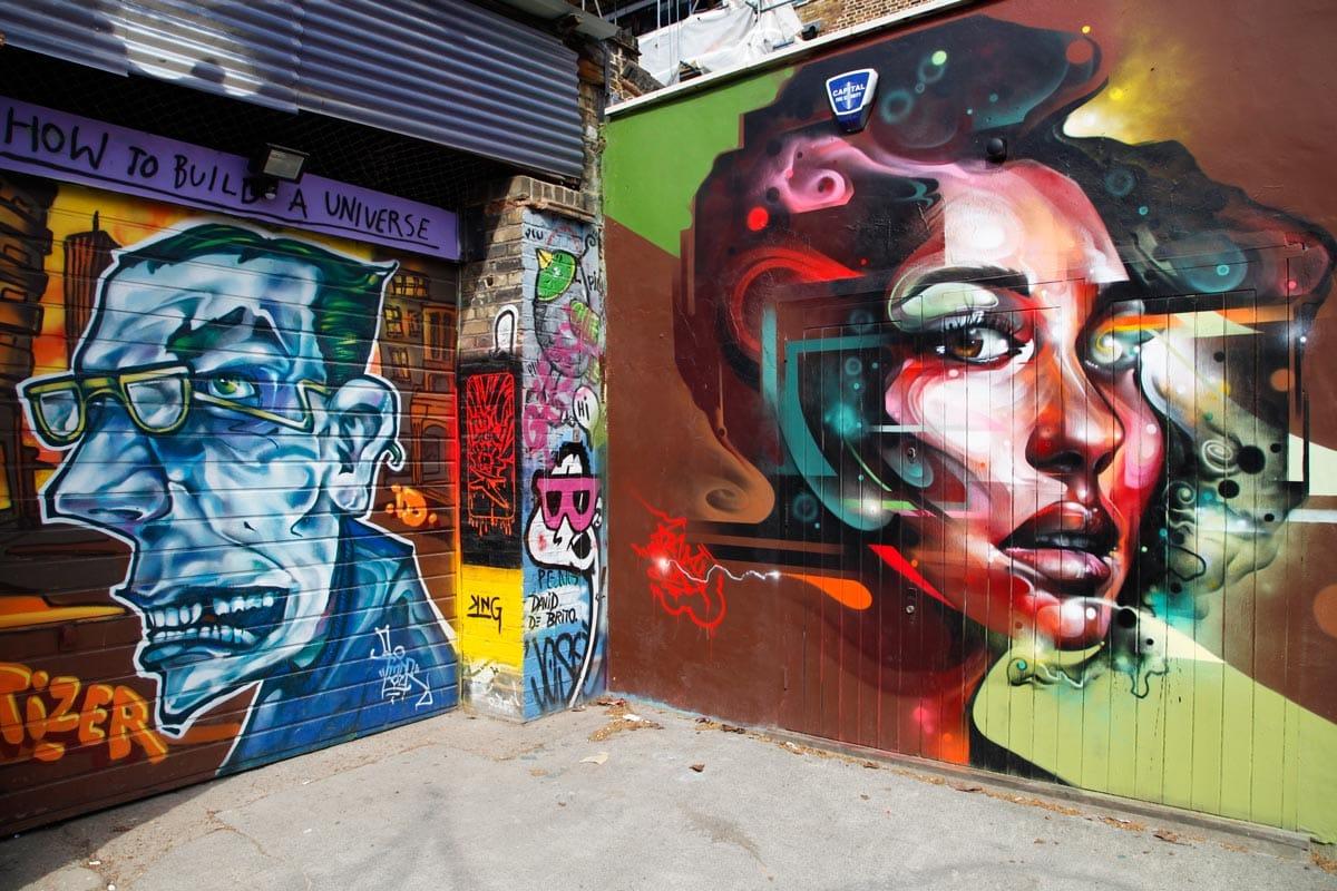 street-art-london-5