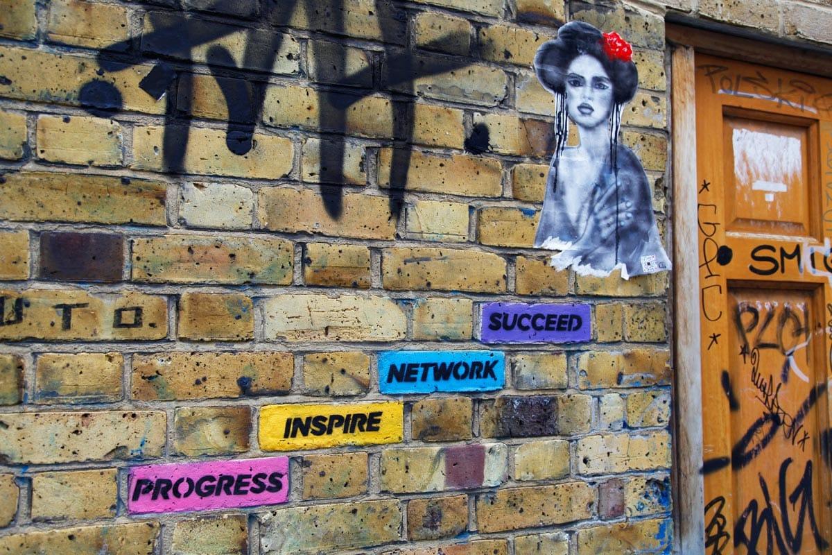 street-art-london-6