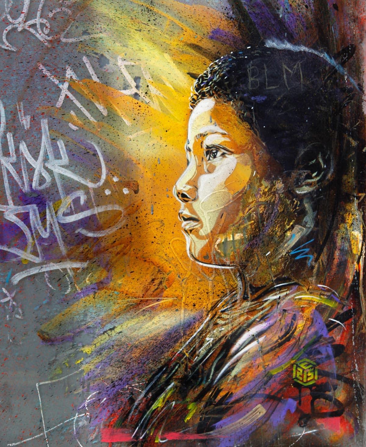 street-art-london-8