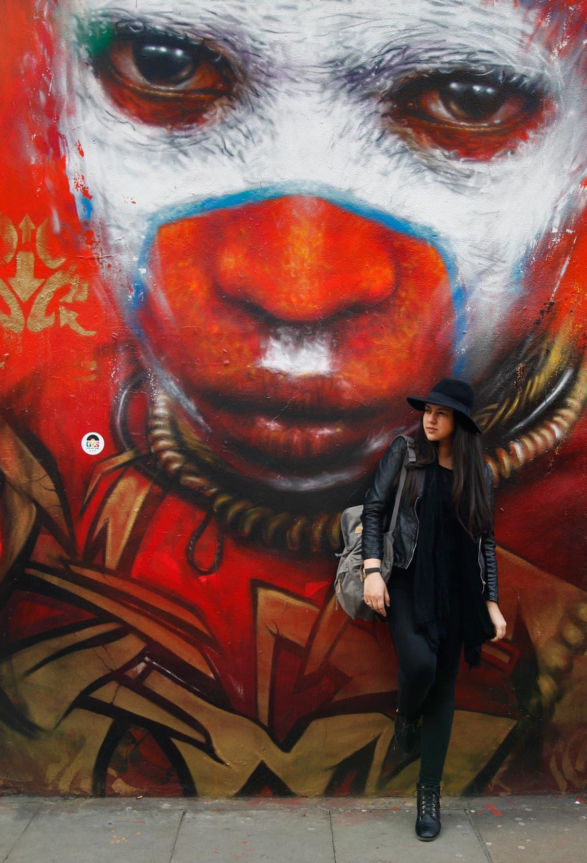 street-art-london-9