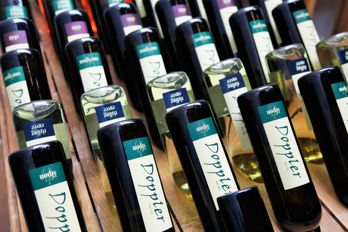 wine-doppler-maribor