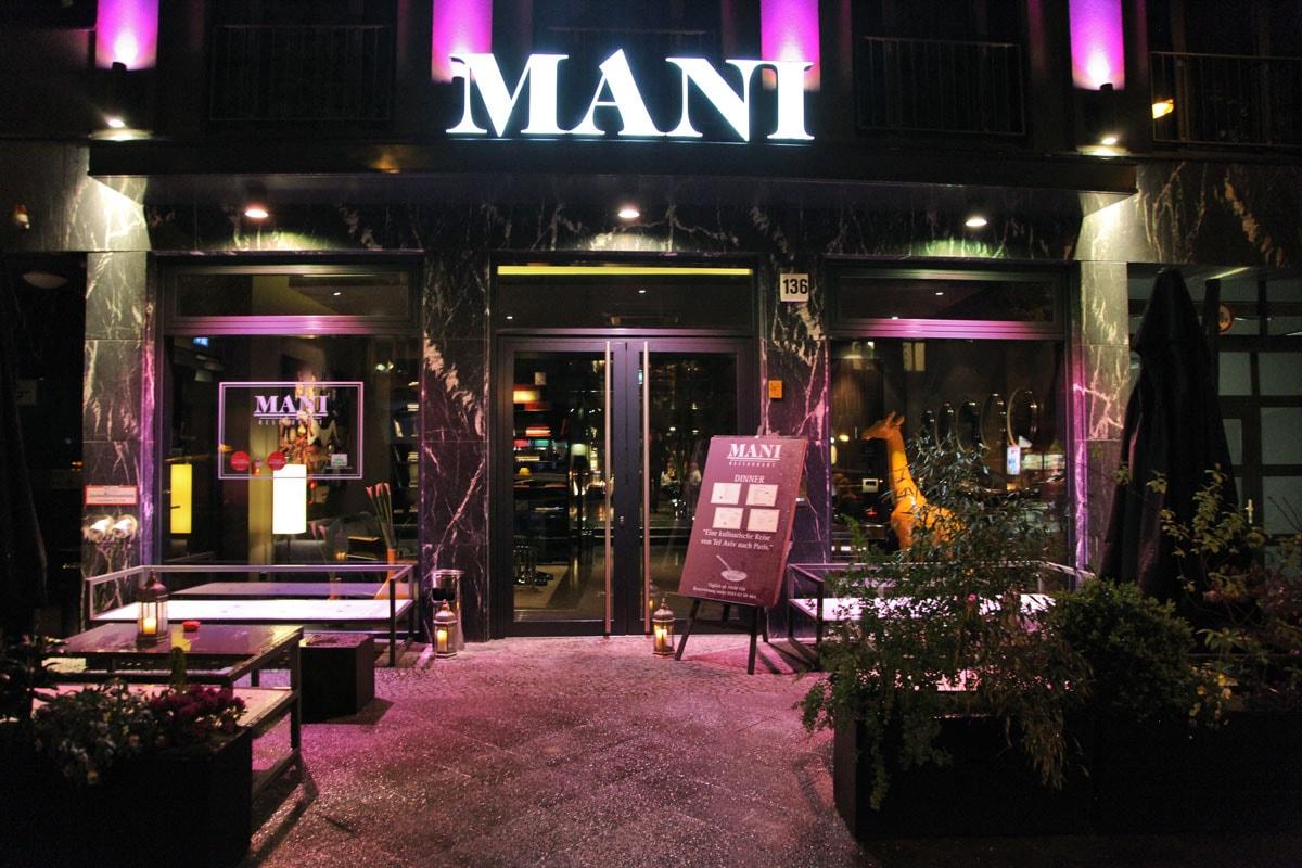 mani-berlin-food