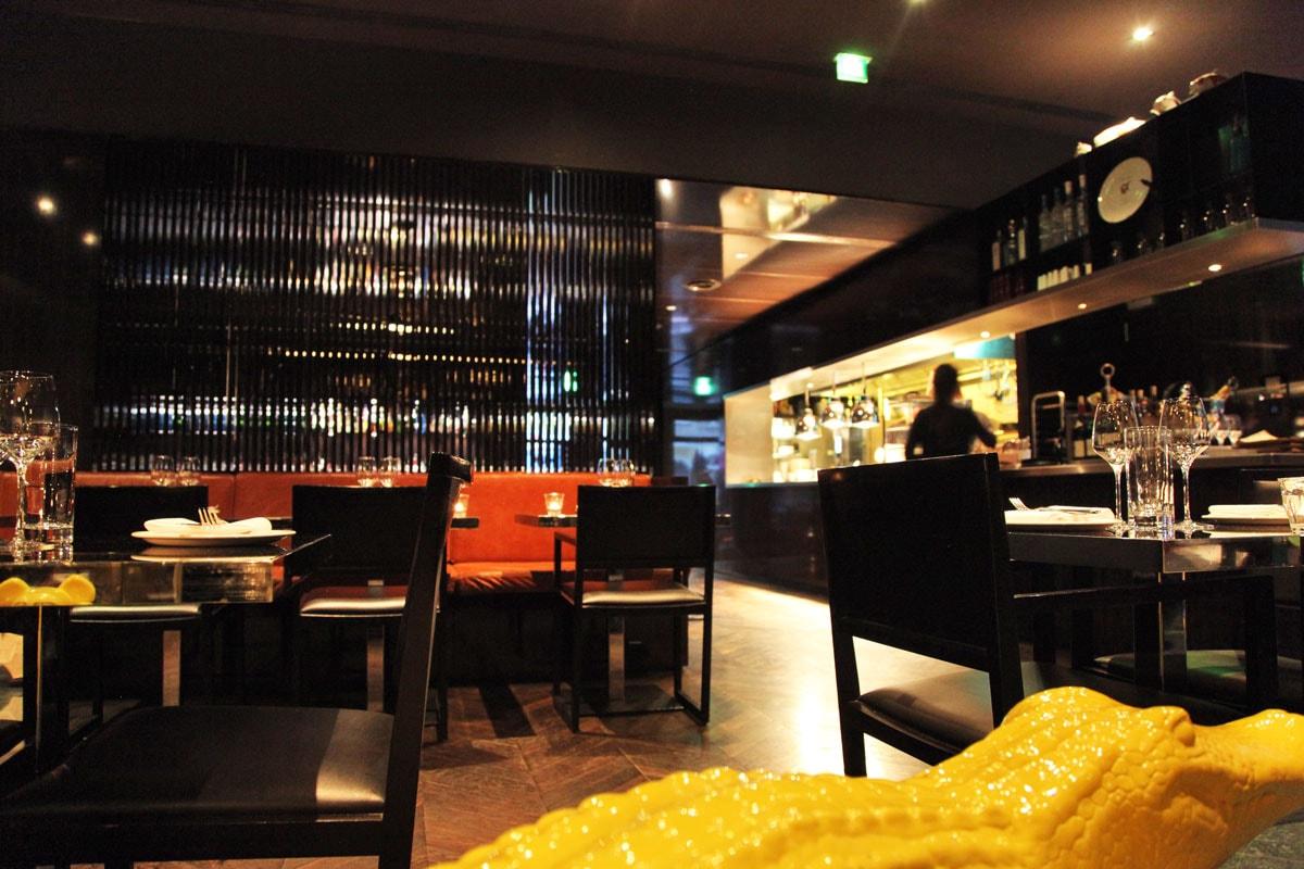mani-restaurant-berlijn