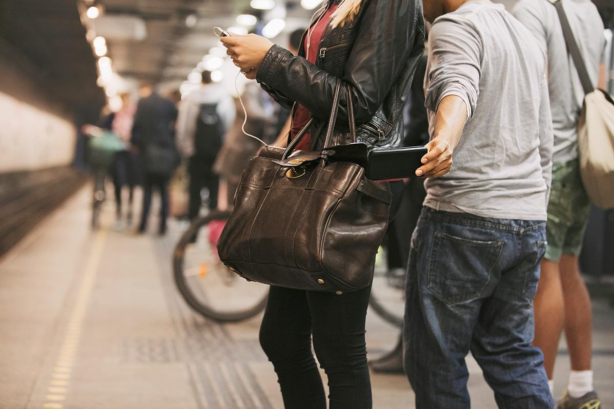 telefoon-gestolen-op-reis