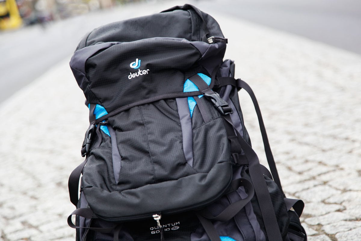 deuter-backpack-sl