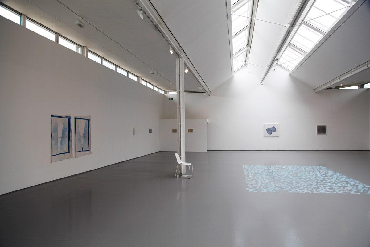 Dundee design museum