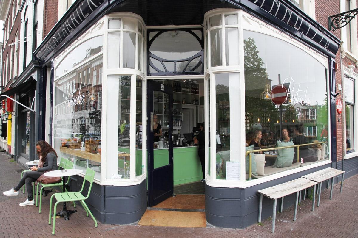 pistache-den-haag-prinsestraat