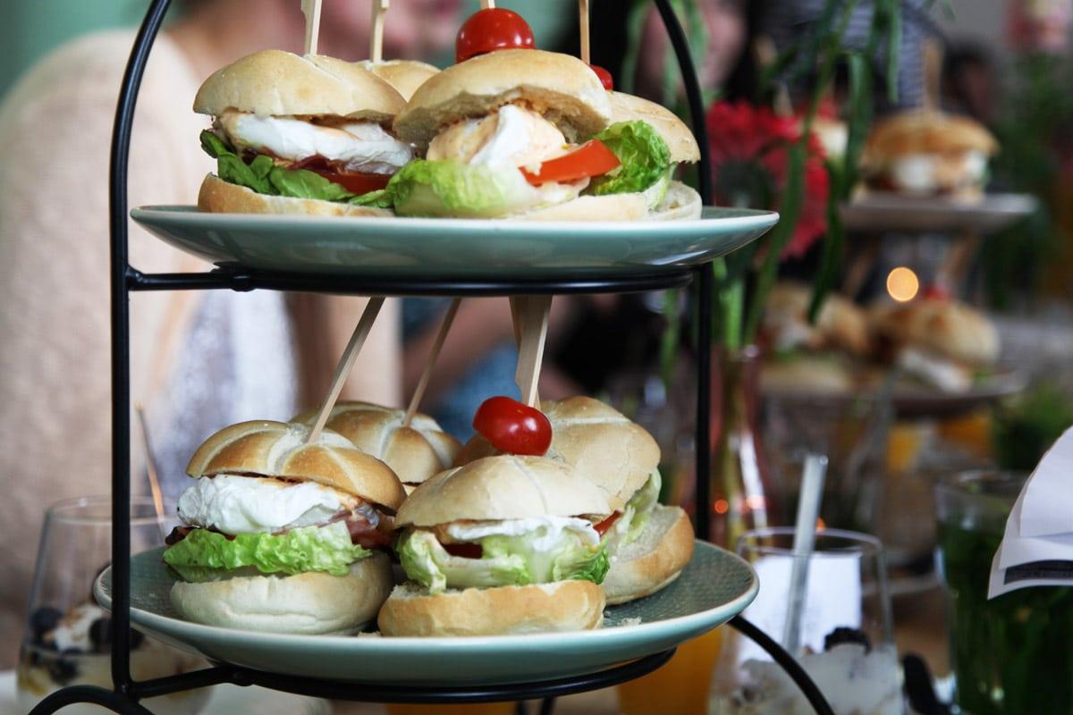 pistache-den-haag-sandwiches