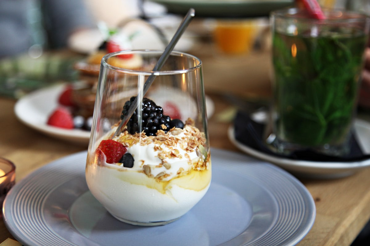 pistache-den-haag-yoghurt