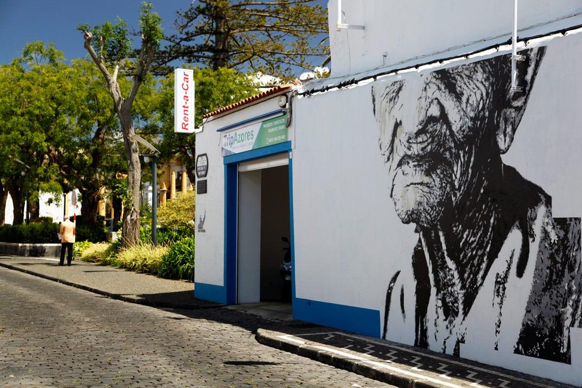 street-art-azoren