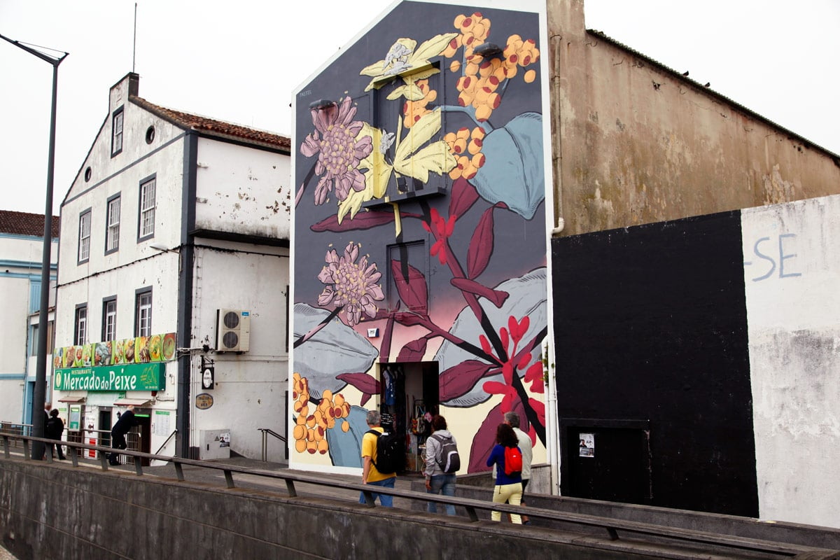 street-art-azores-sao-miguel