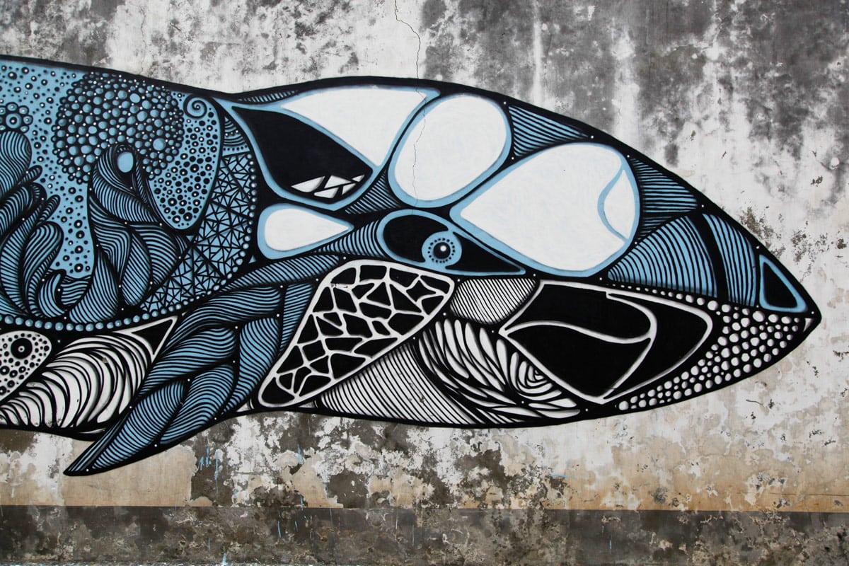 walvis-street-art-ponta-delgada