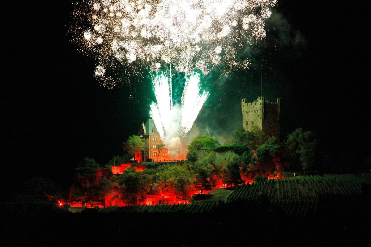 bingen-vuurwerk-wijnfestival