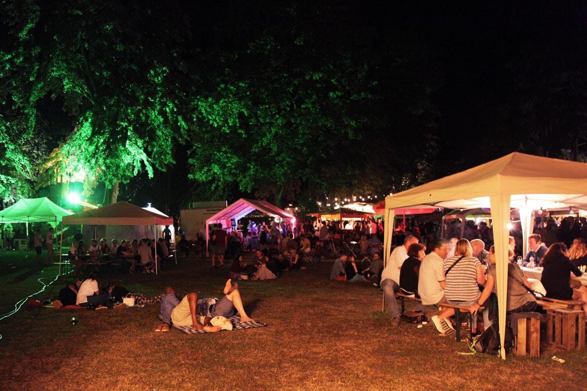 mainz-wijnfeesten-festival