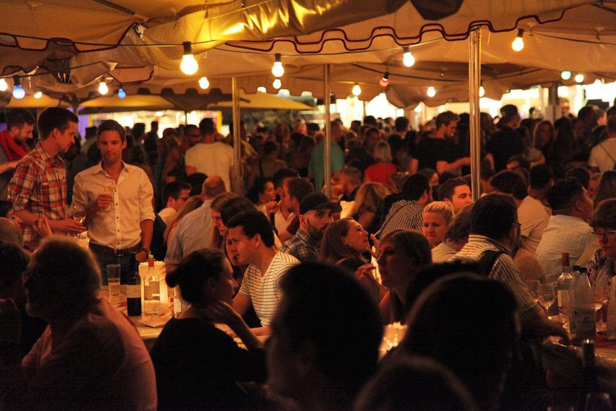 mainz-wijnfestival