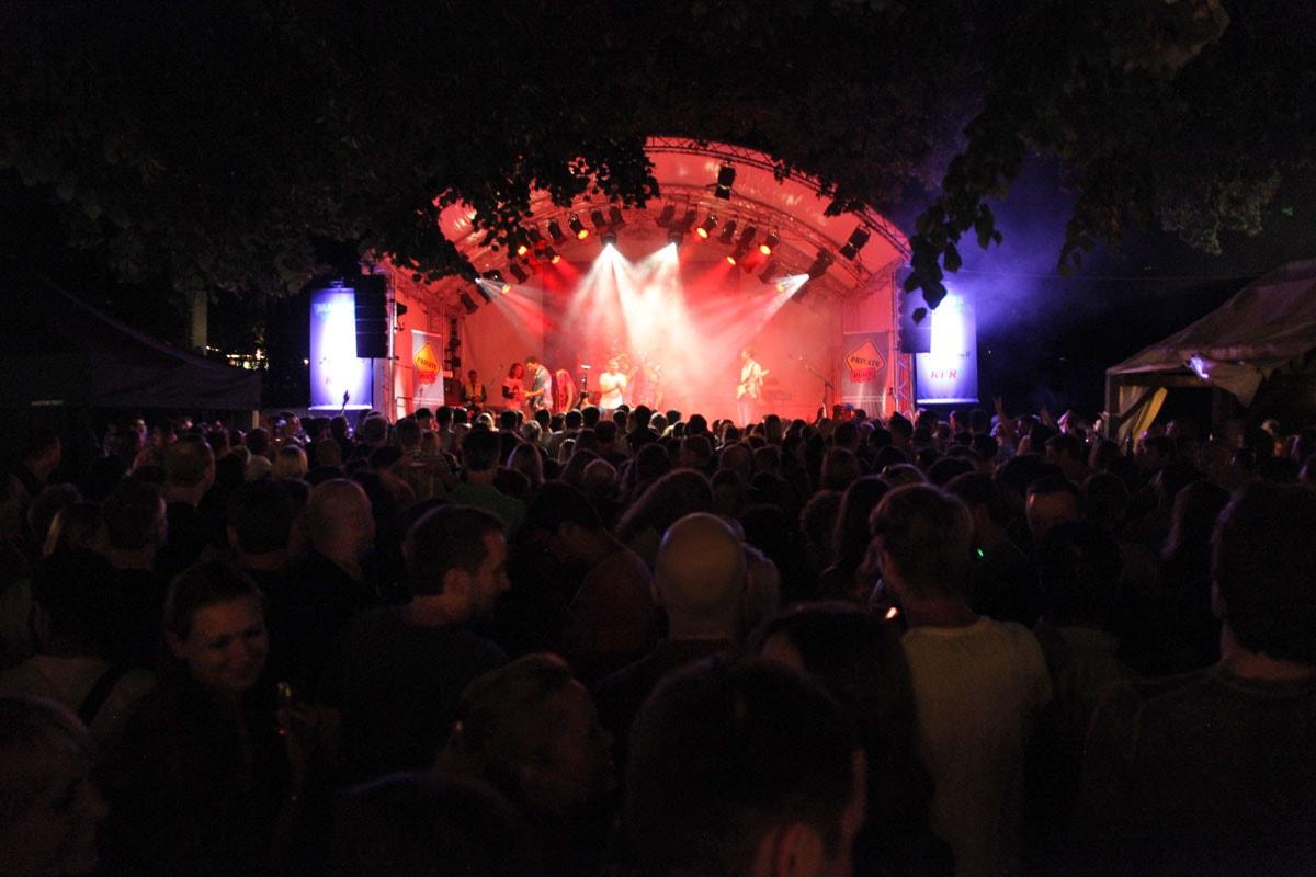 muziekfestival-rheinhessen
