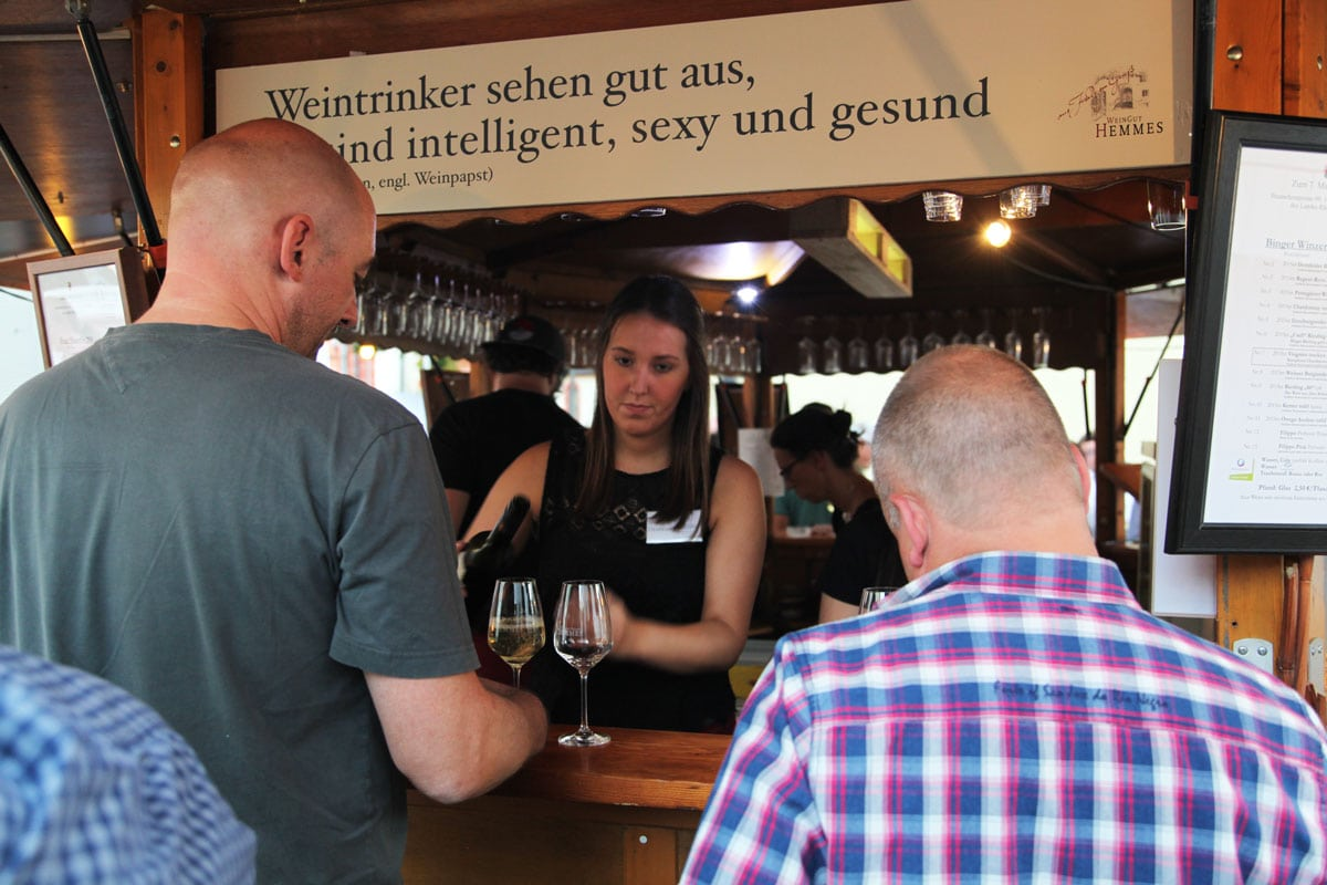 wijnfeesten-bingen