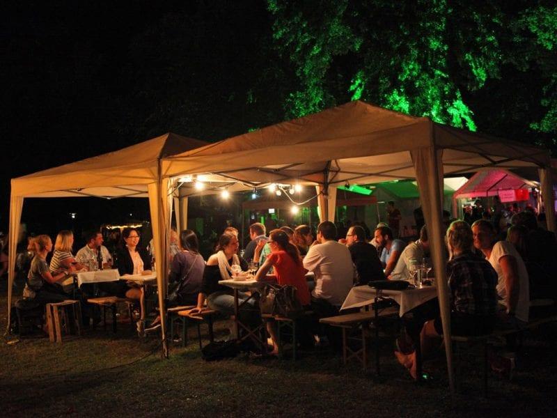 wijnfeesten-mainz-festival