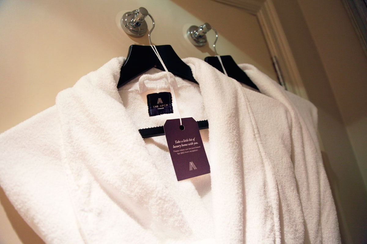 badkamer-badjas