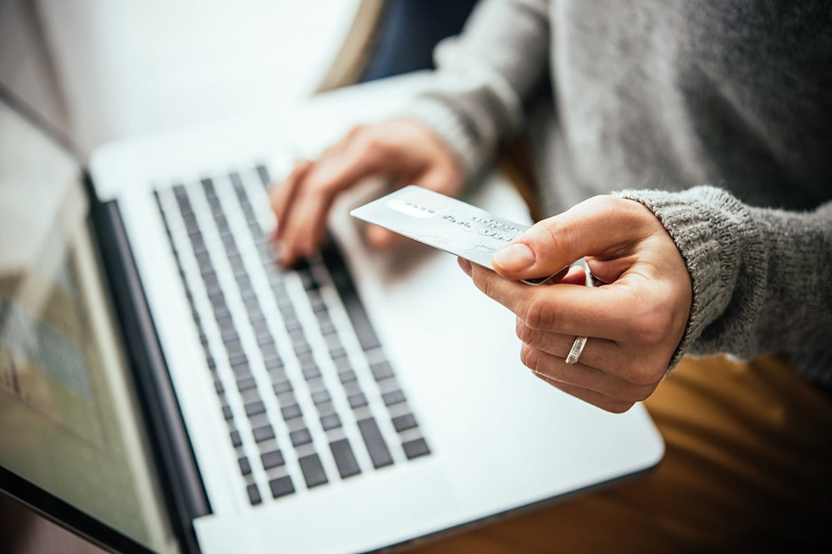 creditcard-vakantie