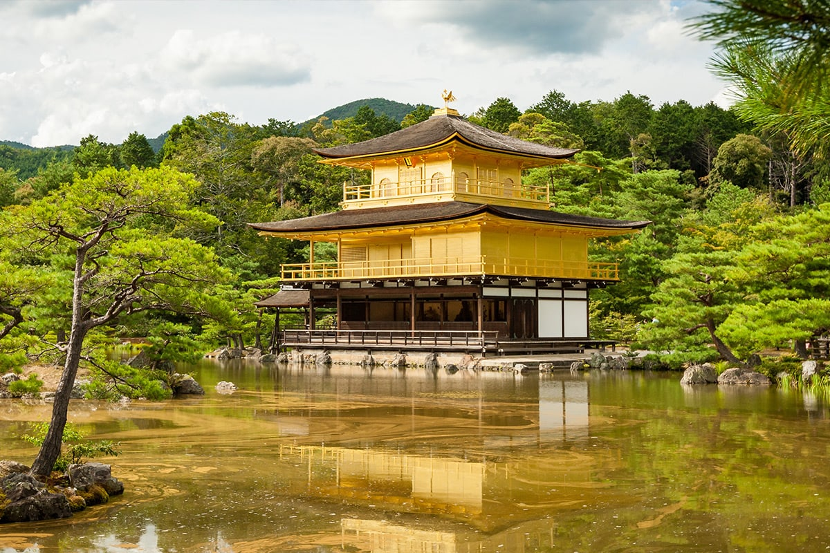 japan-droomreis-tempel