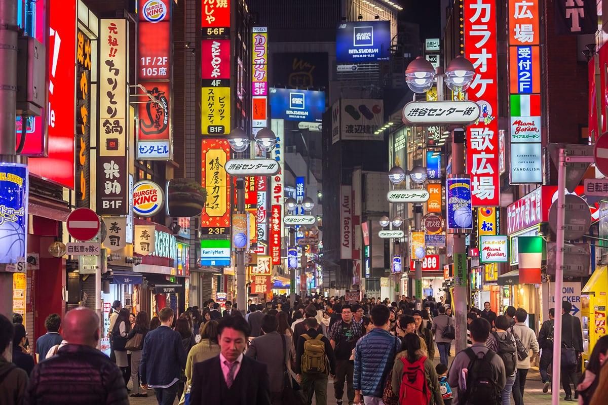 japan-droomreis-tokyo