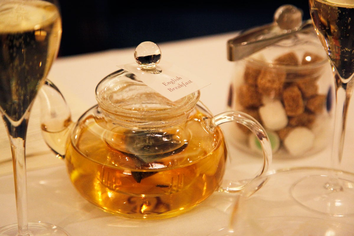 londen-afternoon-tea-lancaster-hotel