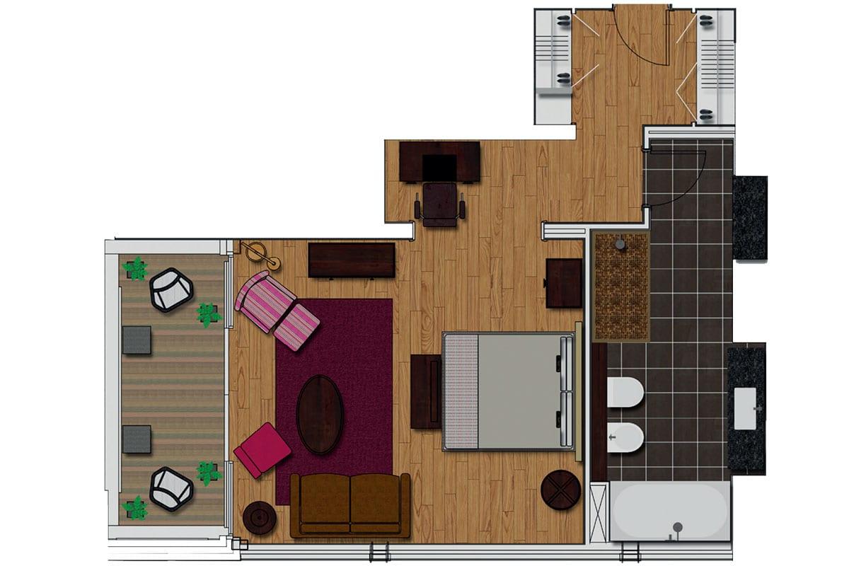 sullivan-suite