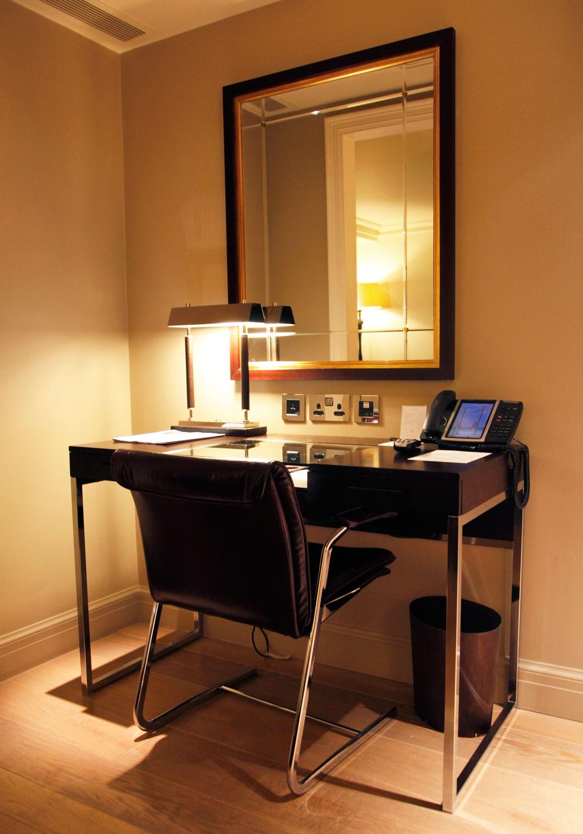 the-arch-londen-hotelkamer